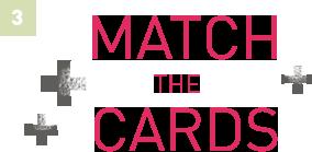 match-cards