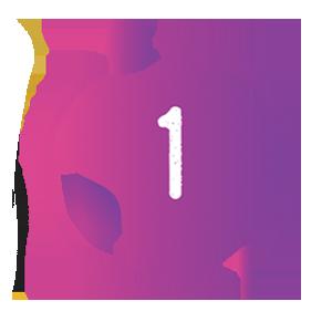 kidszone icon 4