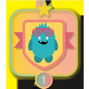 kidszone-icon-2